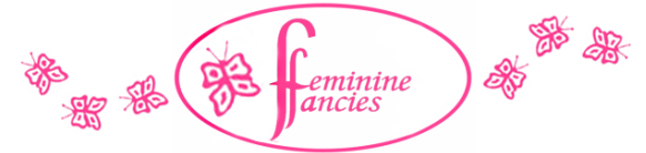Feminine Fancies